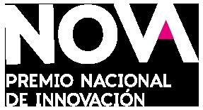 Premio Nova